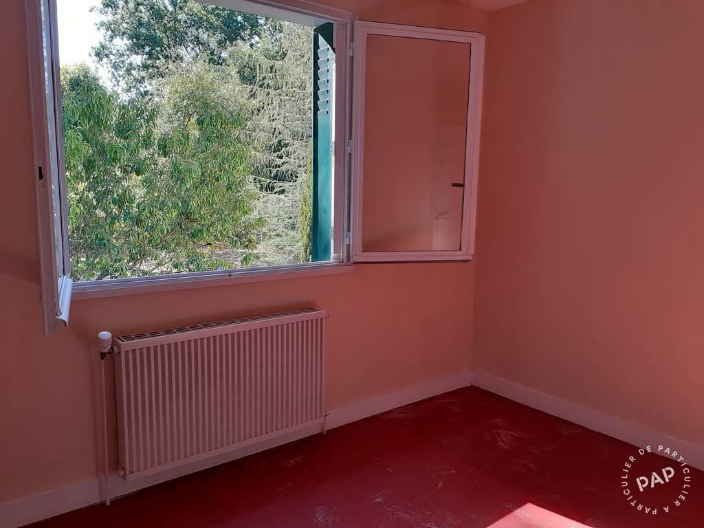 Maison 225.000€ 81m² Maintenon (28130)