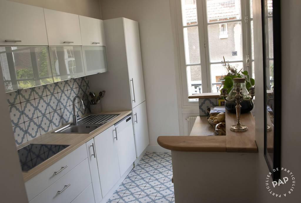 Maison 2.058.000€ 168m² Paris 19E (75019)
