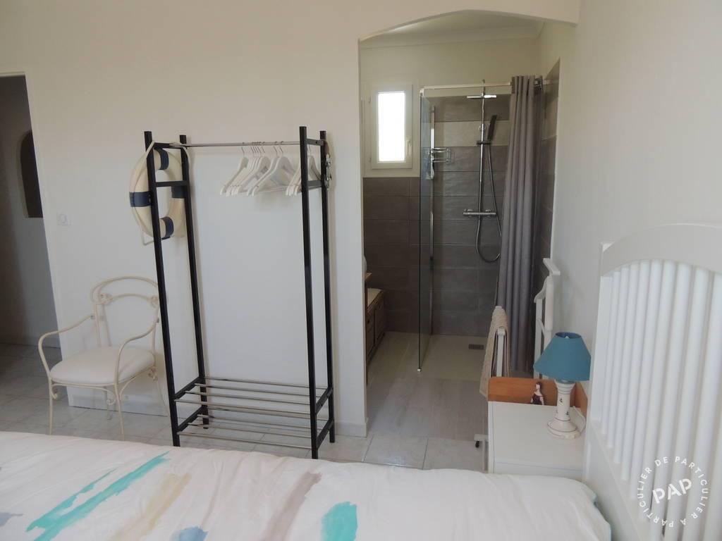 Maison 420.000€ 135m² Reillanne (04110)