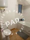 Appartement 750€ 63m² Sète (34200)