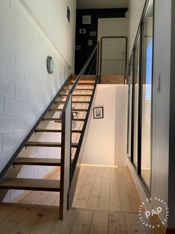 Maison 396.000€ 166m² Muret (31600)