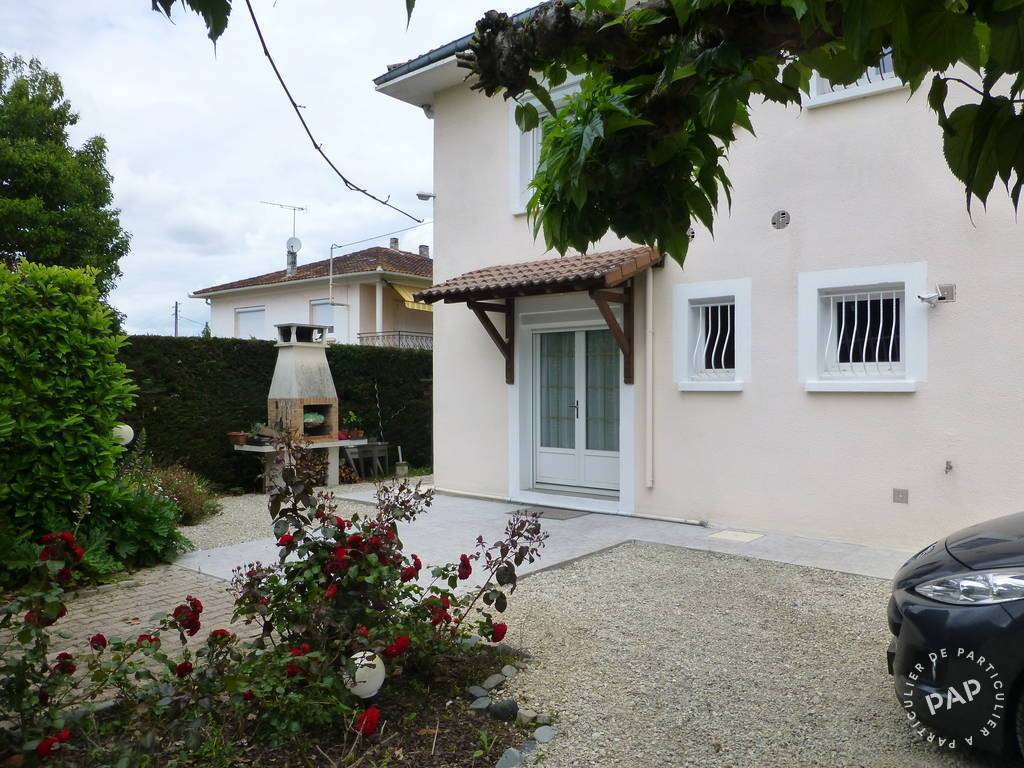 Maison 285.000€ 178m² Montauban (82000)