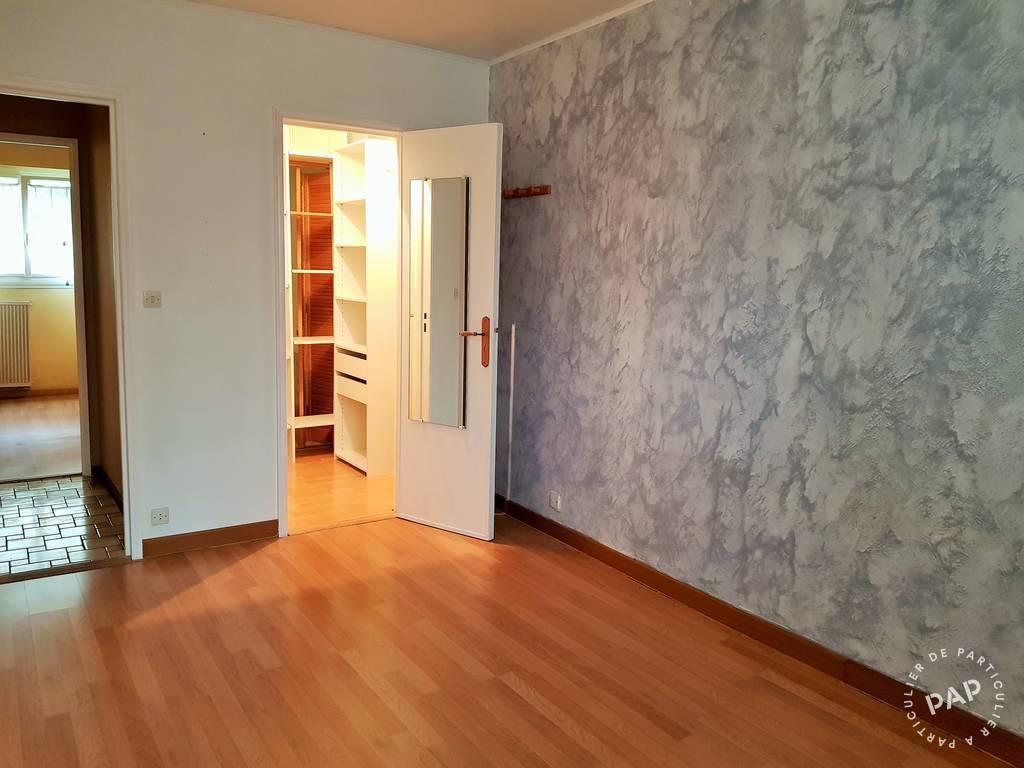 Appartement 384.000€ 104m² Le Mesnil-Le-Roi (78600)
