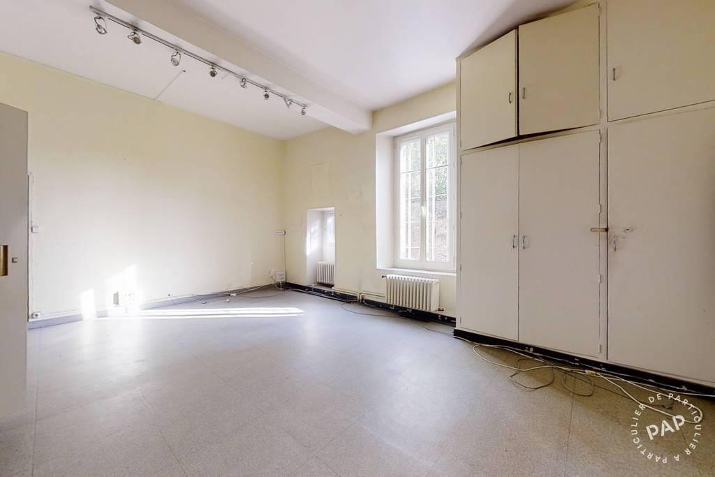 Maison 380.000€ 320m² Corbeil-Essonnes (91100)