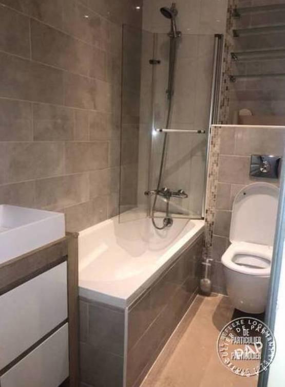Appartement 1.375€ 38m² Paris 17E (75017)