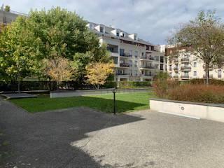 Carrières-Sous-Poissy (78955)