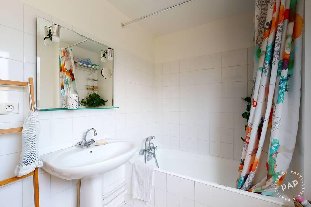 Immobilier Gif-Sur-Yvette (91190) 540.000€ 117m²