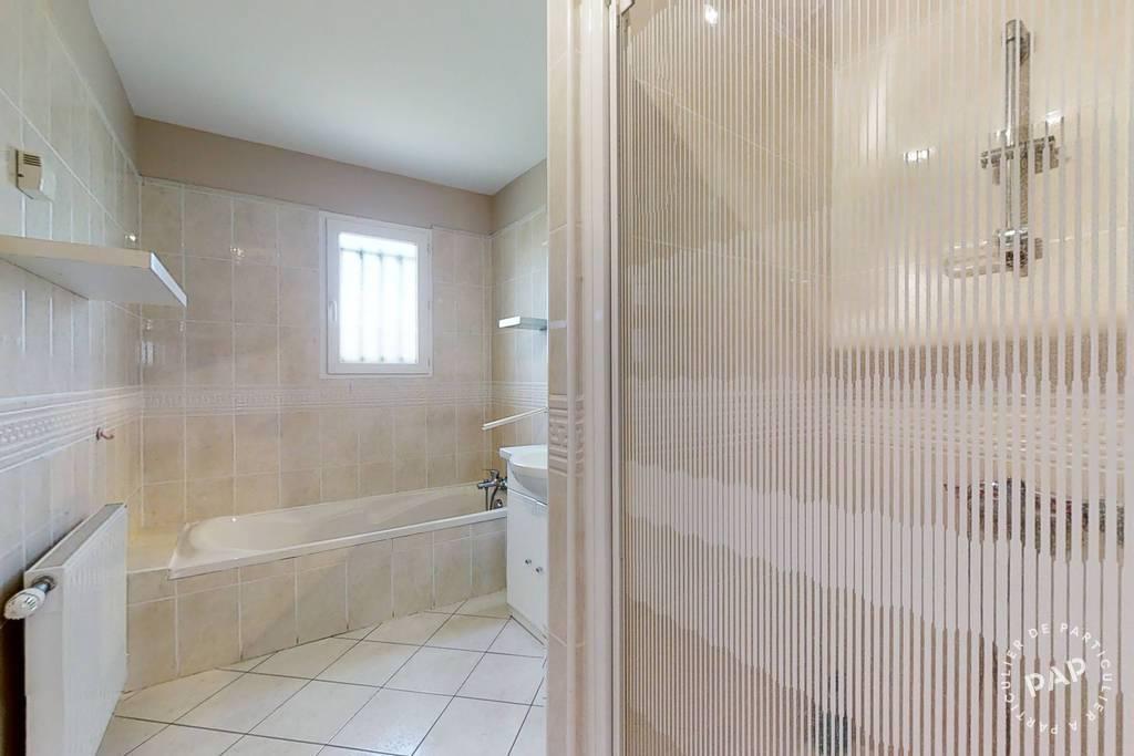 Immobilier Cazes-Mondenard, 30 Mn Montauban 240.000€ 117m²