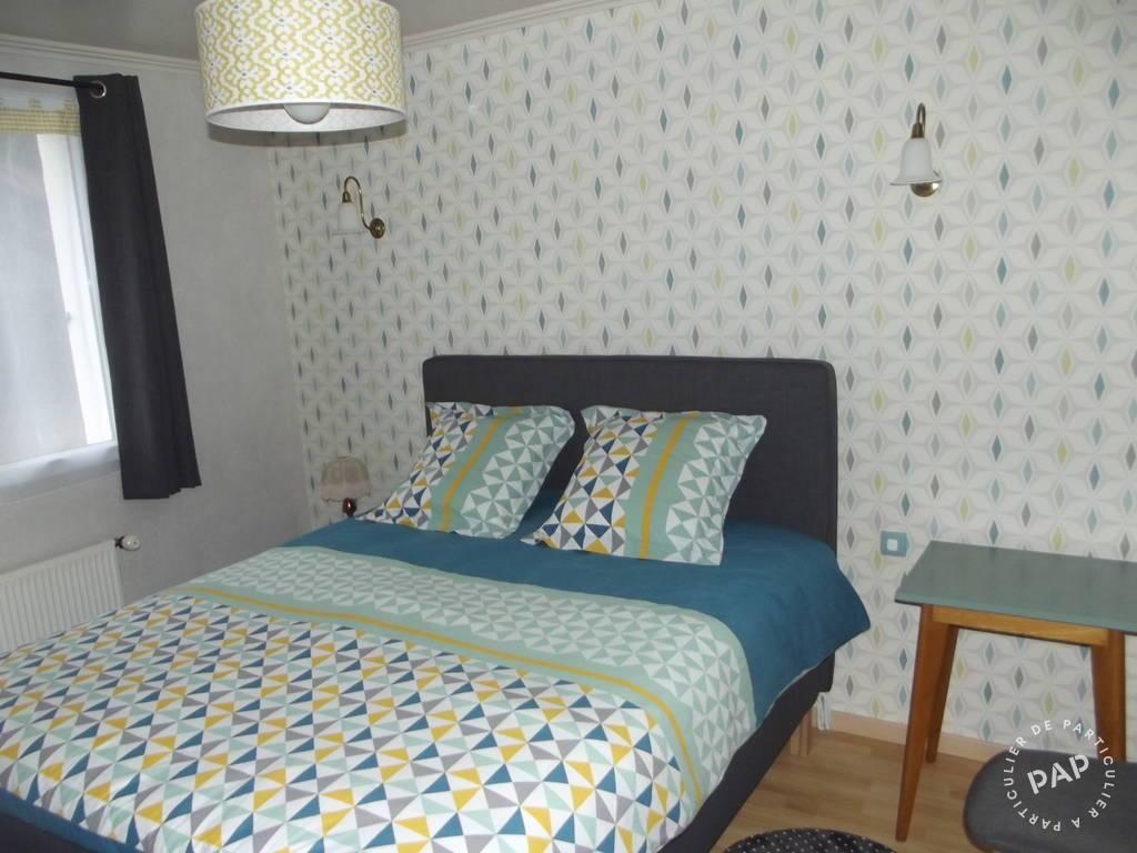 Immobilier À Proximité De Nantes 514.800€ 185m²