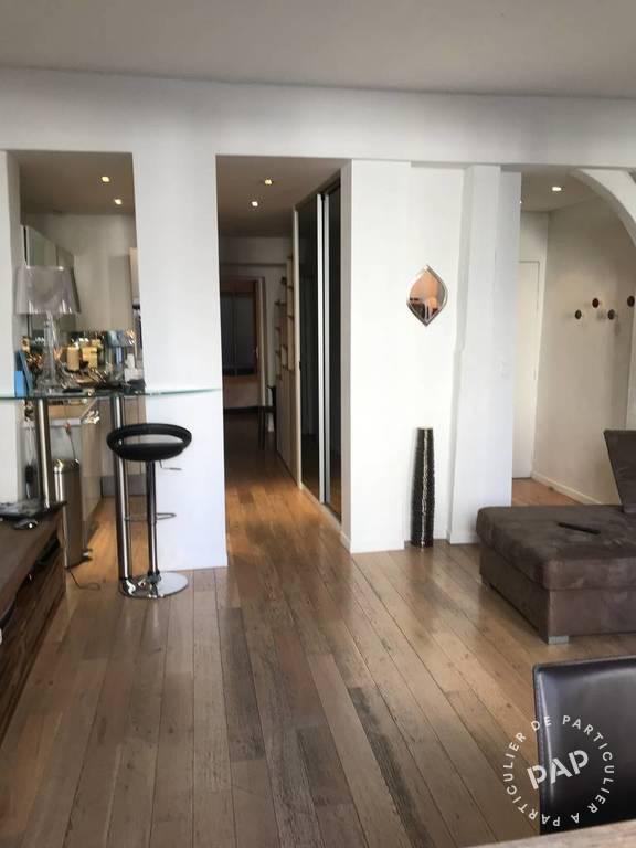 Immobilier Paris 2E (75002) 739.000€ 47m²