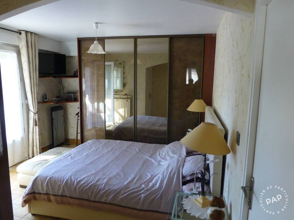 Immobilier Montauban (82000) 285.000€ 178m²