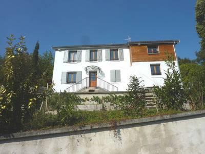 Charbonnières-Les-Bains (69260)