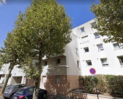 Nantes (44300)
