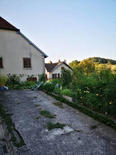 Pouilley-Les-Vignes (25115)