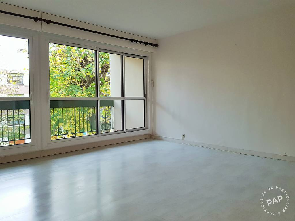 Appartement 104m²