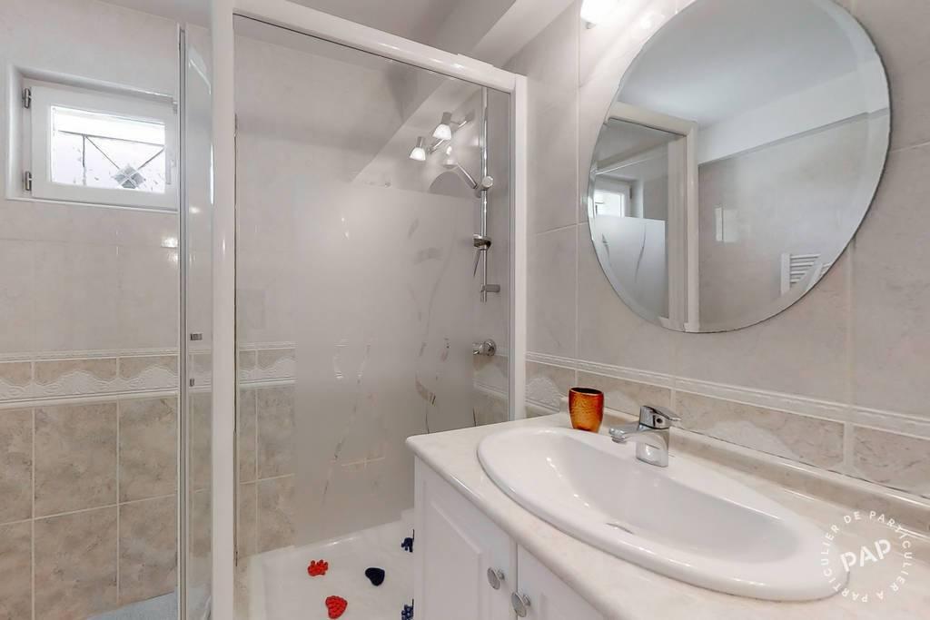 Vente Maison Montauban 150m² 265.000€