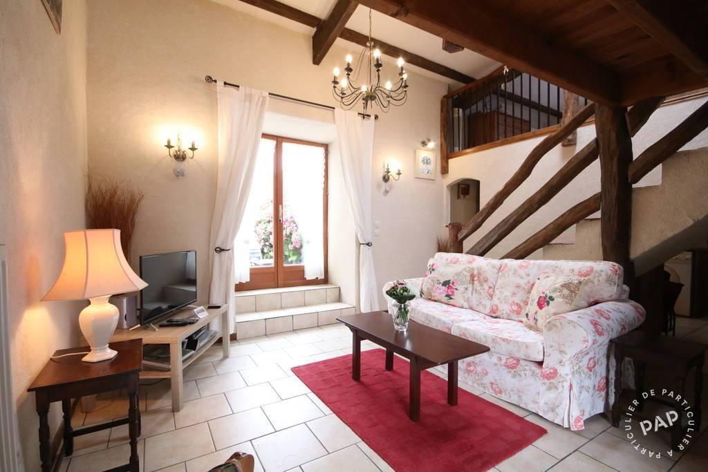 Vente Maison Proche Saumur 314m² 470.000€
