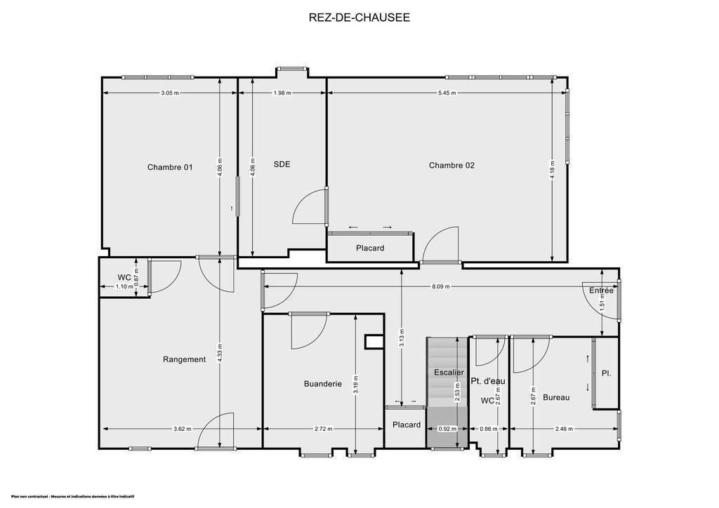 Vente Maison Écully (69130)