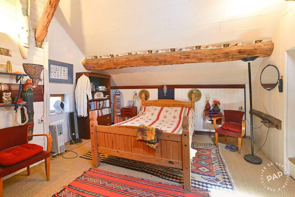 Vente Maison Aisy-Sur-Armançon (89390)