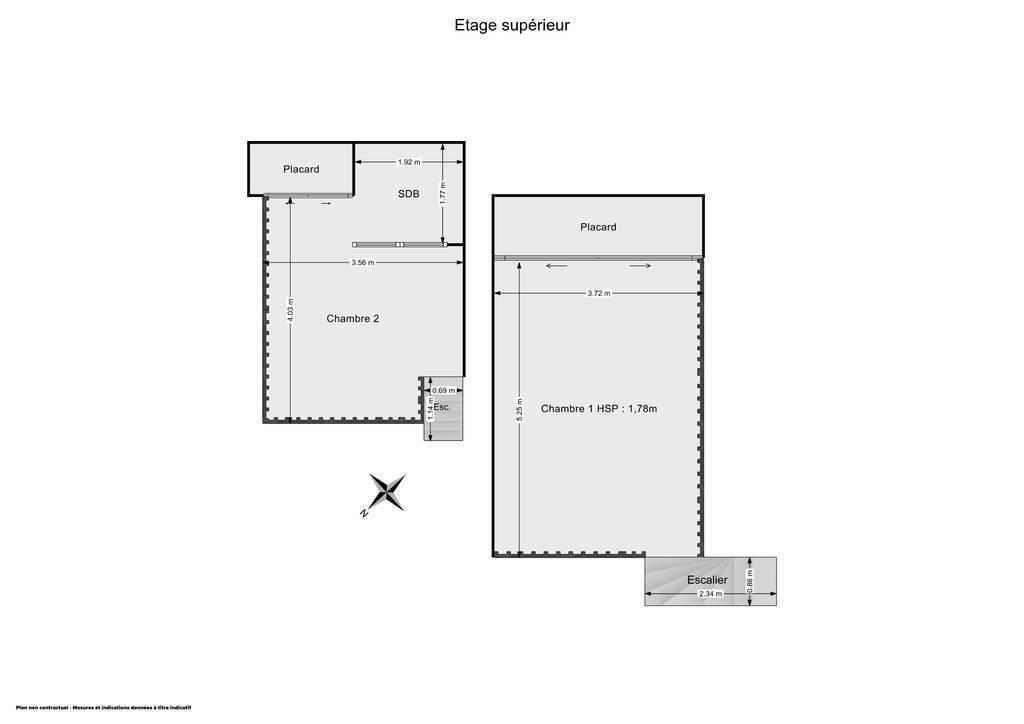 Vente immobilier 785.000€ Ivry-Sur-Seine (94200)