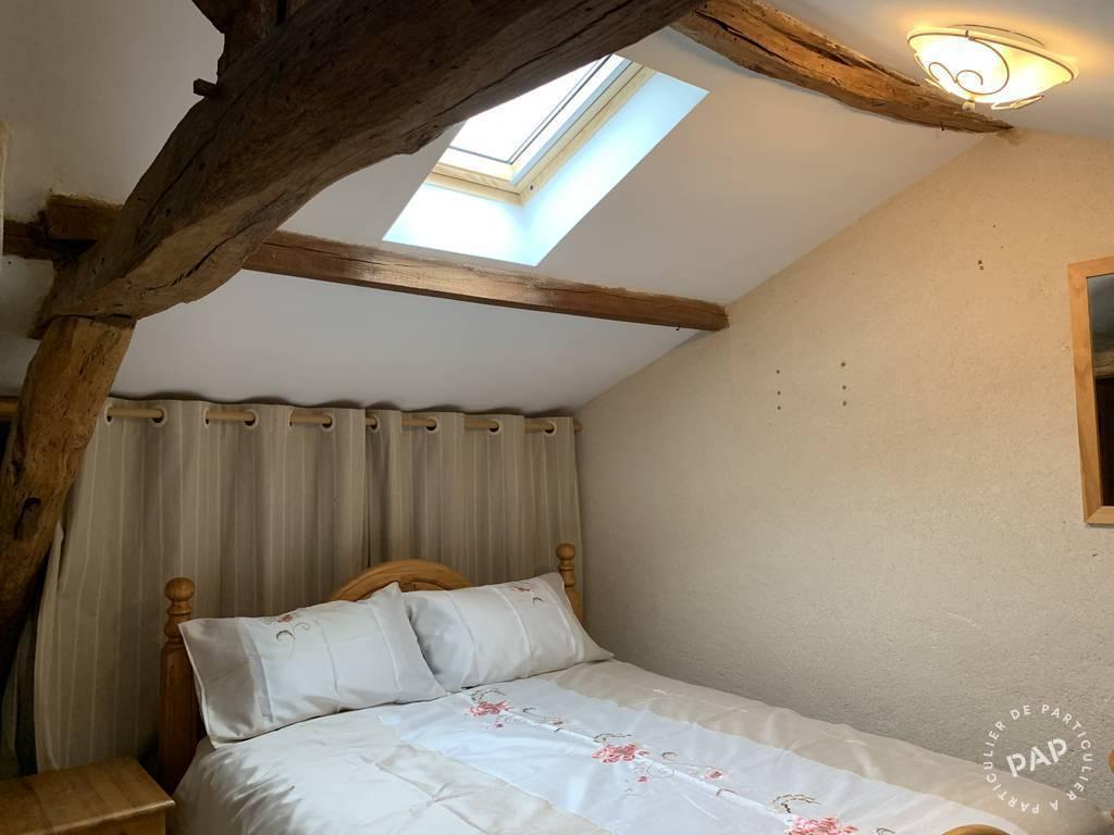 Maison 470.000€ 314m² Proche Saumur