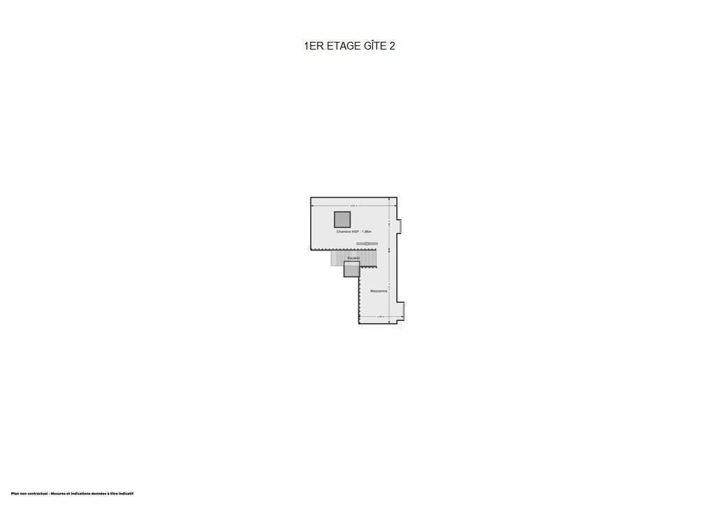 Maison Proche Saumur 470.000€