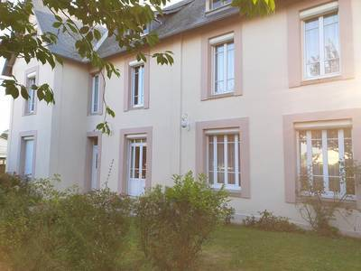 Foucarmont (76340)