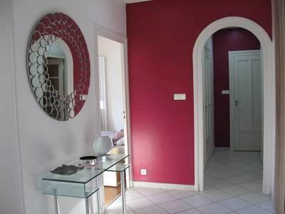 Vente appartement 4pièces 89m² Grenoble (38100) - 228.000€