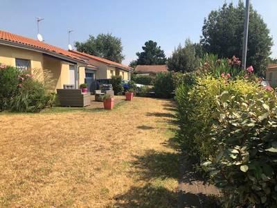 Vente maison 106m² Toulouse (31200) - 397.000€
