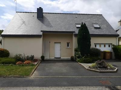 Saint-Julien (22940)