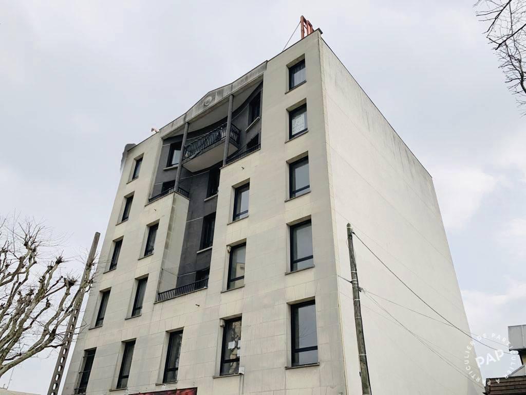 Vente Immeuble Les Pavillons-Sous-Bois (93320)  2.600.000€