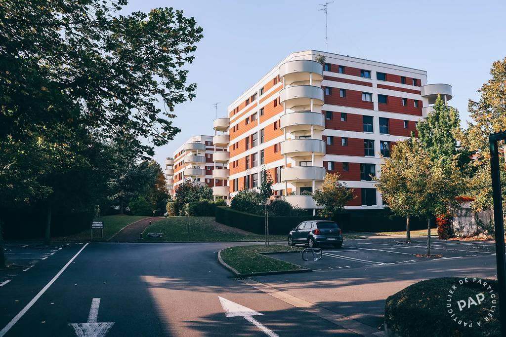 Vente appartement 4 pièces La Madeleine (59110)