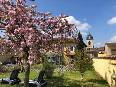 Saint-Didier-Sur-Chalaronne (01140)