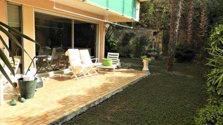 Vente appartement 5pièces 139m² Nice - 715.000€