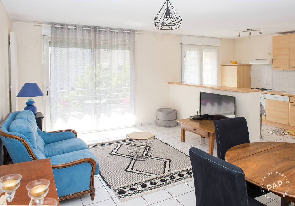 Vente Appartement Rodez (12000) 69m² 155.000€