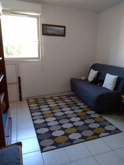 Vente appartement 3pièces 65m² Marseille 8E (13008) - 260.000€