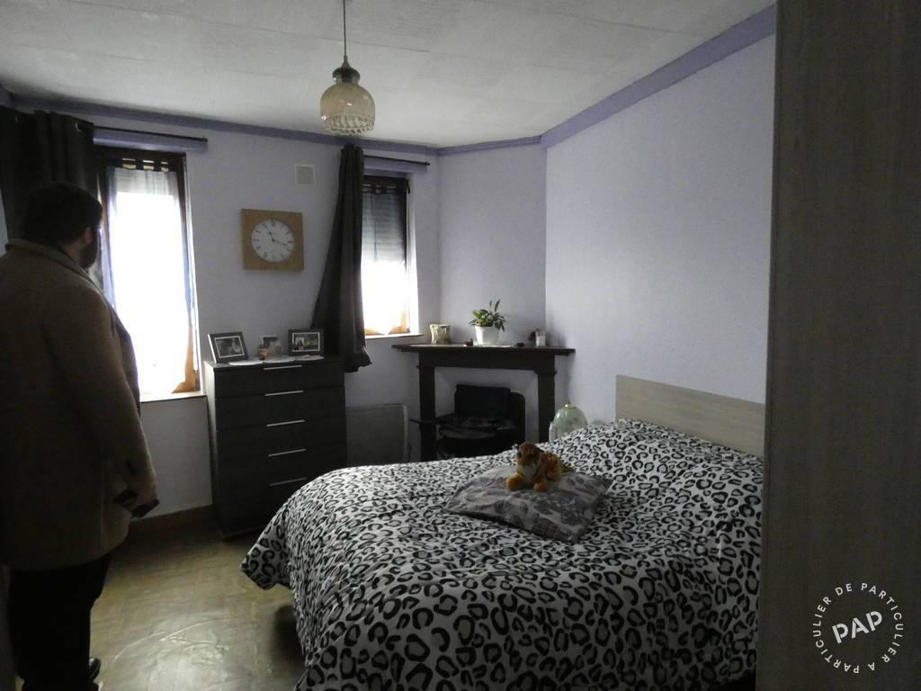 Location appartement 2 pièces Château-Renard (45220)