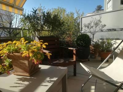 Vente appartement 4pièces 88m² Villeurbanne (69100) - 445.000€