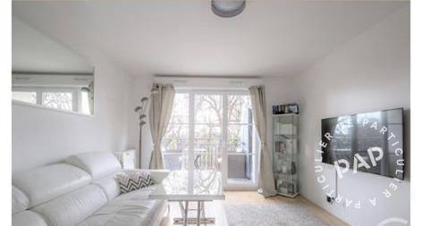 Vente Appartement Maisons-Alfort (94700) 55m² 400.000€