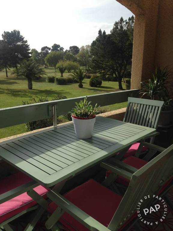 Vente Appartement Saint-Cyprien (66750) 39 m² 130.000 €