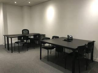 Bureaux, local professionnel Paris 9E (75009) - 17m² - 1.800€