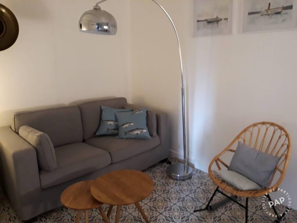 Location Appartement Thonon-Les-Bains
