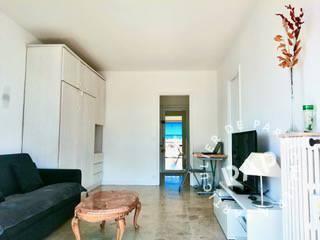 Location Appartement Beaulieu-Sur-Mer (06310)