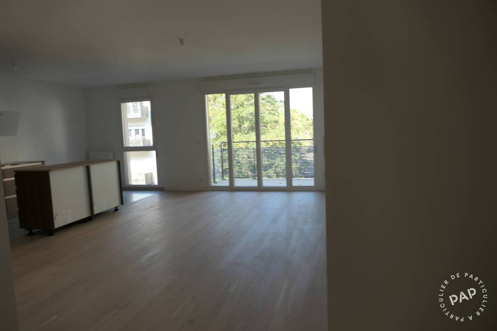 Location Appartement Chatou (78400)