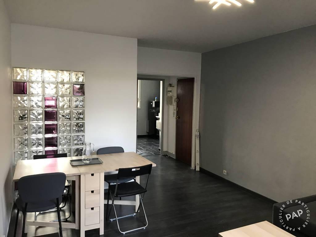 Location Appartement Colocation Franconville (95130)
