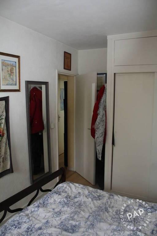 Vente Appartement Eaubonne (95600)