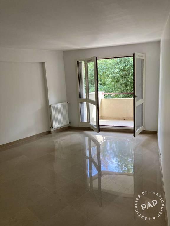 Vente Appartement Sevran (93270)
