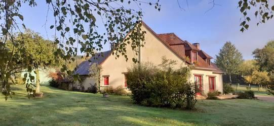 Sillé-Le-Guillaume (72140)