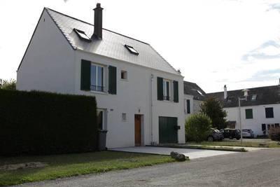 Villeneuve-Le-Comte (77174)