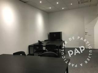 Location Bureaux et locaux professionnels Paris 9E (75009)